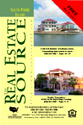 THE REAL ESTATE SOURCE-South Padre Island